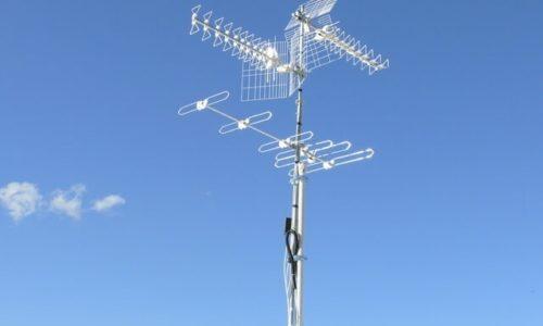 impianto-tv-digitale-terrestre
