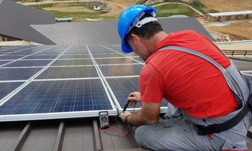 sostituzione-inverter-fotovoltaico