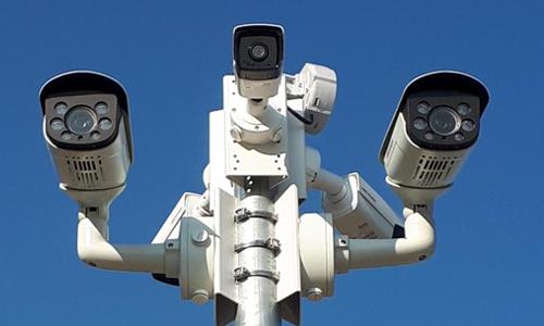 telecamere-videosorveglianza